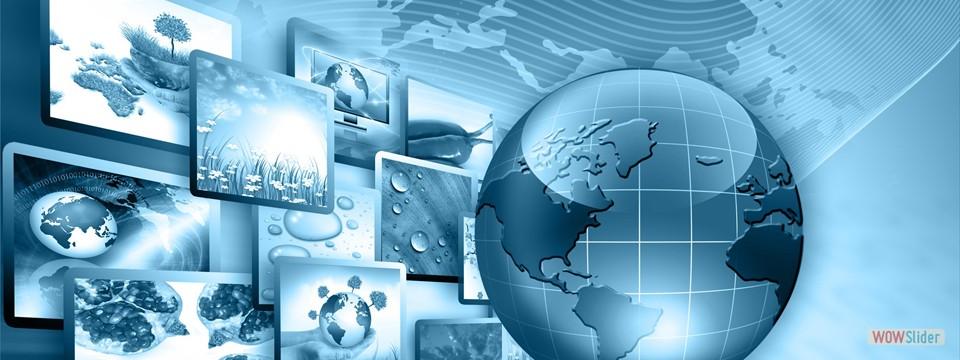 www.infoportal.lv/rigasnews