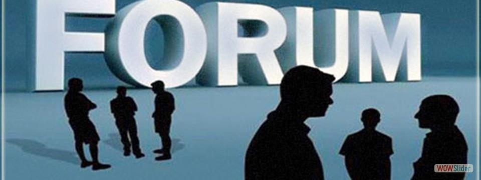 www.infoportal.lv/forum